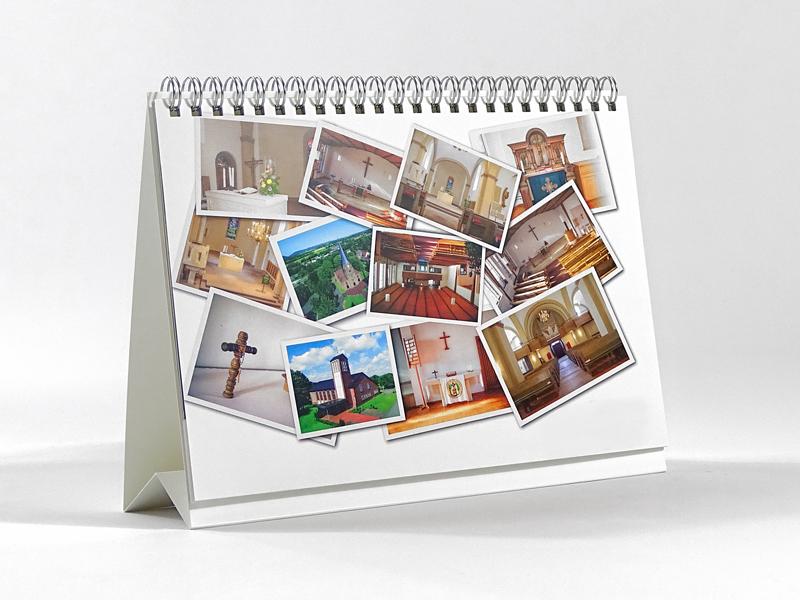 Stehkalender